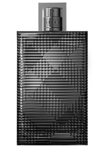 Burberry Brit Rhythm EDT Erkek Parfum 50 ml