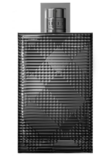 Burberry Brit Rhythm EDT Erkek Parfum 90 ml