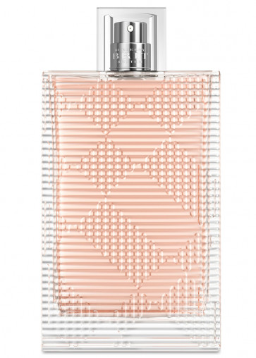 Burberry Brit Rhythm EDT Bayan Parfum 90 ml