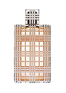 Burberry Brit Woman EDT Bayan Parfum 100ml