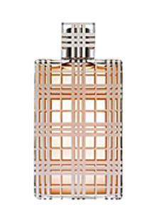 Burberry Brit Woman EDT Bayan Parfum 50ml