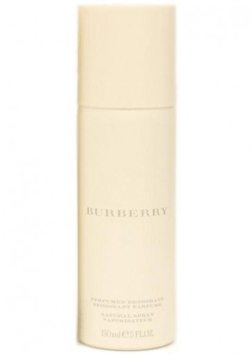 Burberry Classic Woman Deodorant 150 ml