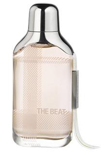 Burberry The Beat EDP Bayan Parfum 75ml