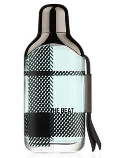 Burberry The Beat Men EDT Erkek Parfum 100ml