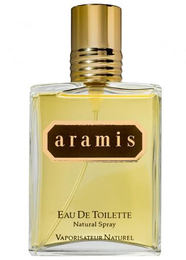 Aramis Classic EDT Natural Spray Erkek Parfum 60 ml