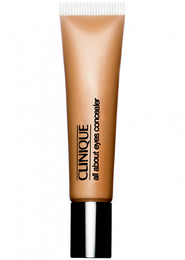Clinique All About Eyes Concealer  04 Medium Petal