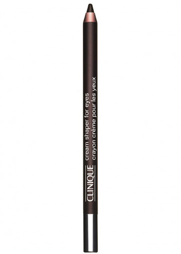 Clinique Cream Shaper For Eyes  Chocolate Lustre