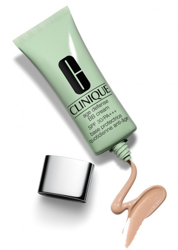 Clinique Age Defense BB Cream SPF 30 04 40 ml