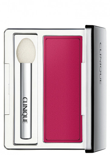 Clinique All About Shadow Single Raspberry Beret