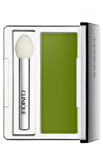 Clinique All About Shadow Single Lemongrass